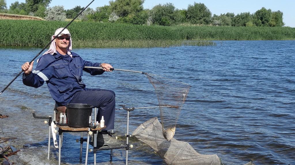 рыбалка на горном балыклее отчеты