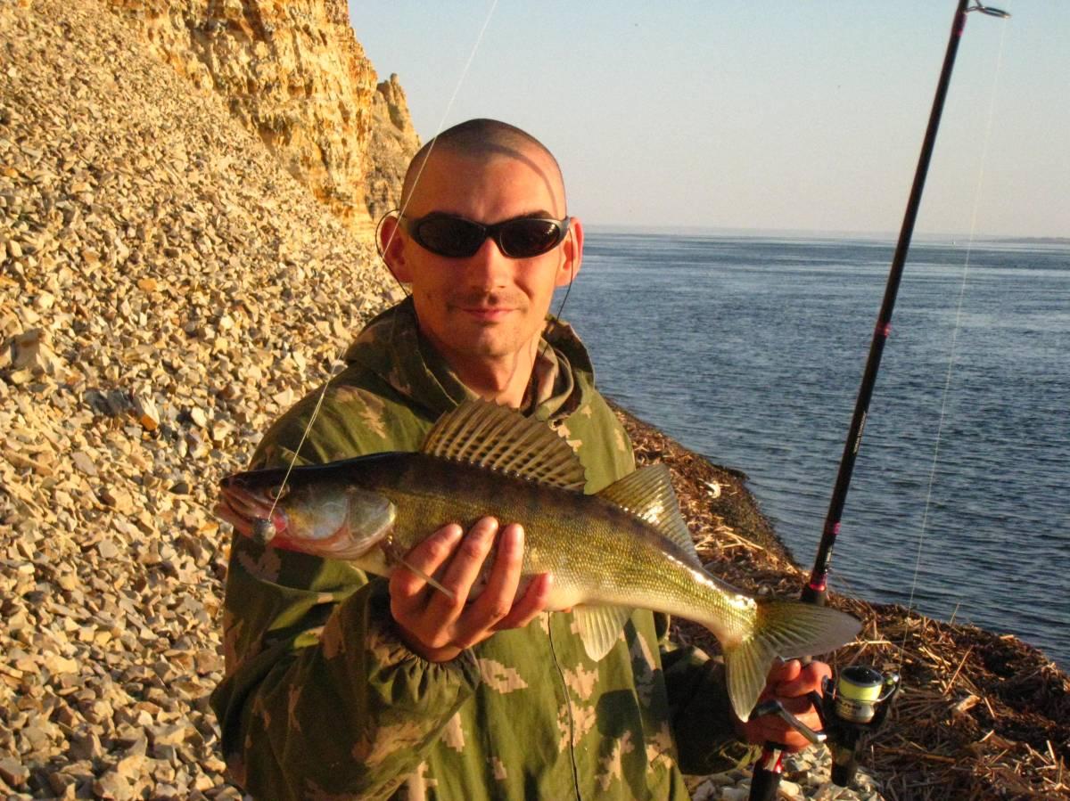 находка рыбалка прогноз клева