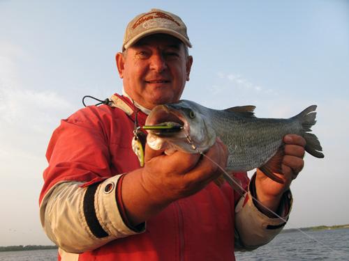 сайт рыбаков свердловской области фион