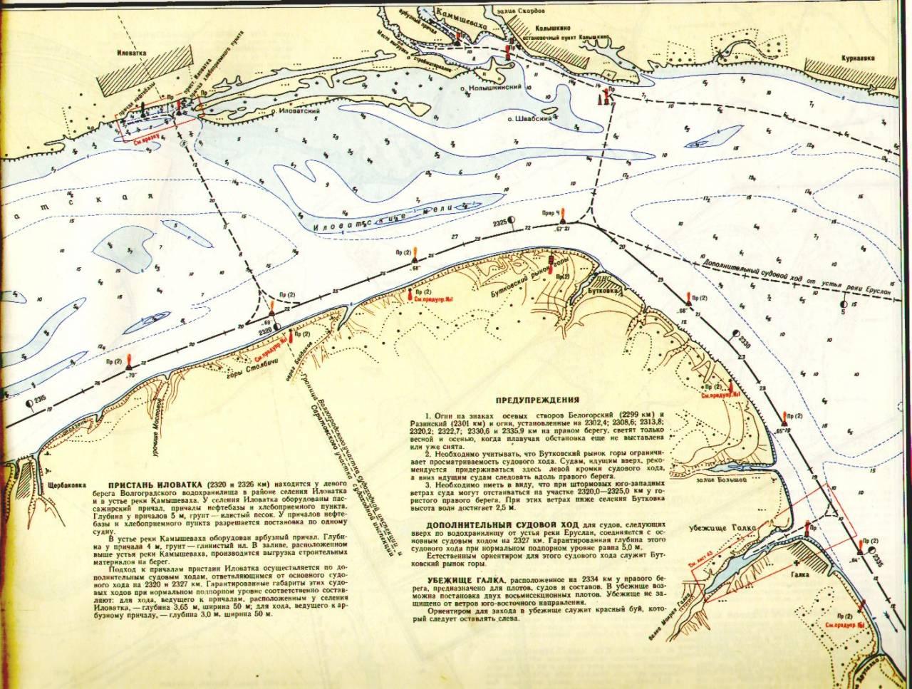 рекламу, объявления, лоцманская карта самарского водохранилища прозвищу Мышка