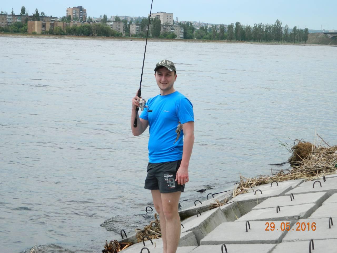 прогноз рыбалки камышин волгоградской области